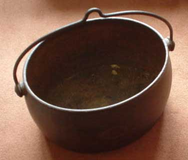 cauldron 1