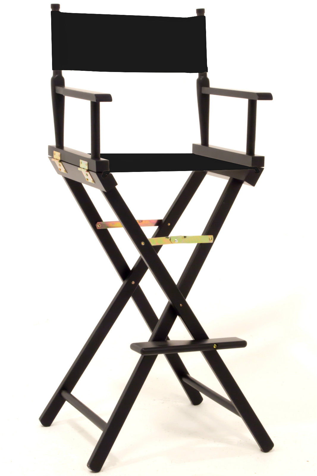high directors chair